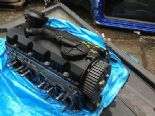 VW SEAT SKODA AUDI 1.9 TDI PD ATD ENGINE CYLINDER HEAD COMPLETE &CAMS 038103373R